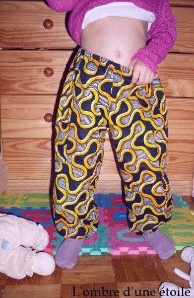 pantalon afro 1 (2)