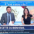 celinemoncel02.2018_03_15_journalpremiereeditionBFMTV