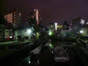 Canalblog_Tokyo03_15_Avril_2010_075