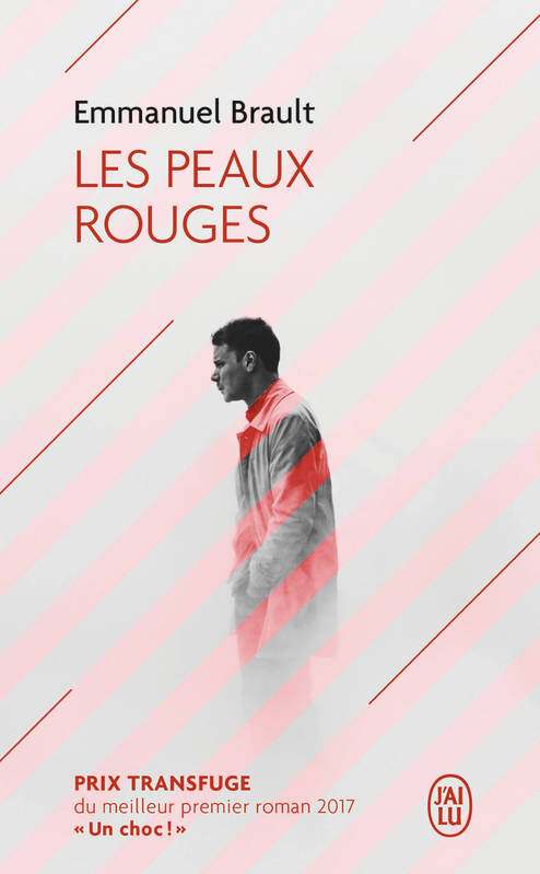 peauxrouges