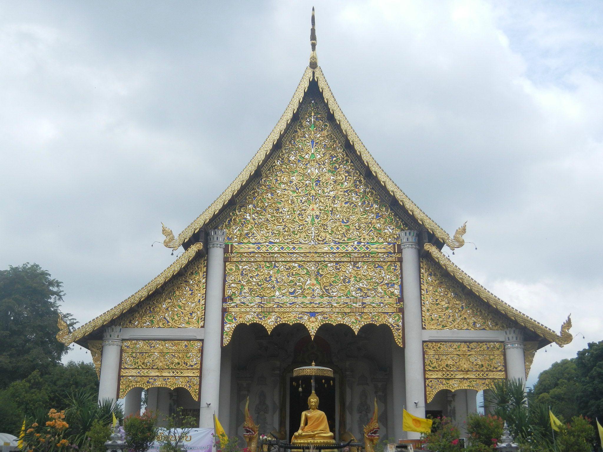 Chiang M DSCN2366