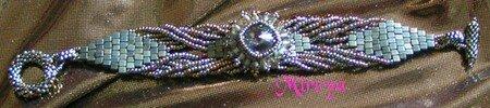 bracelet_twister_kaki_4