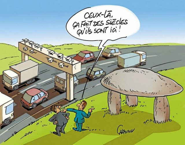 ecotaxe-150-portiques-toujours-debout-toujours-inutiles_0