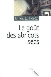 gout_des_abricots_secs