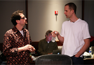 1_Up_scoring_session_Giacchino_Docter_02