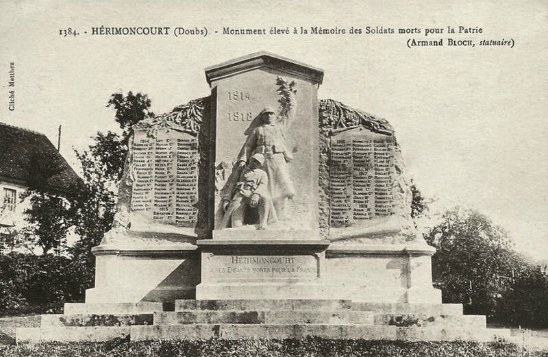 Hérimoncourt (1)