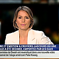 stephaniedemuru03.2014_11_16_nonstopBFMTV