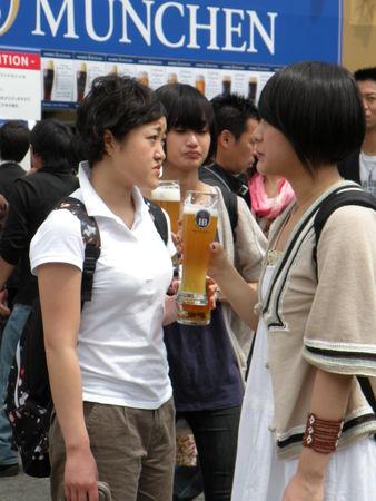 Japon_2010_2_154