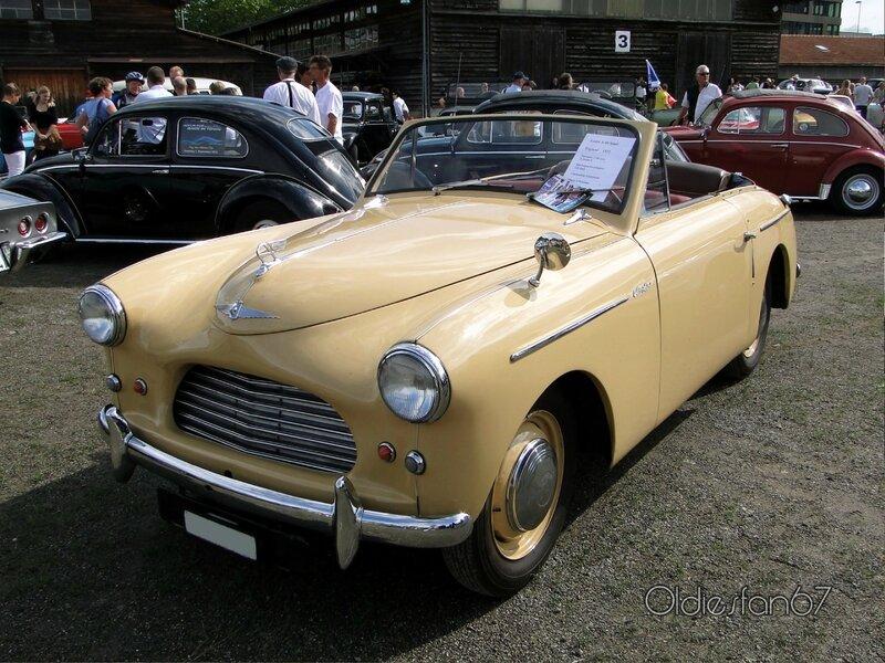 austin-a40-sports-1951-a