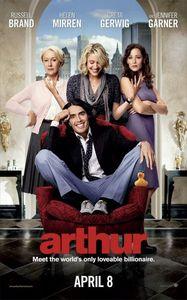 Arthur_New_Poster