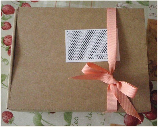 Box-Corail-3