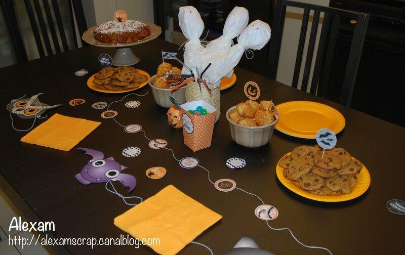 Alexam_Halloween_home déco_sweet table_5