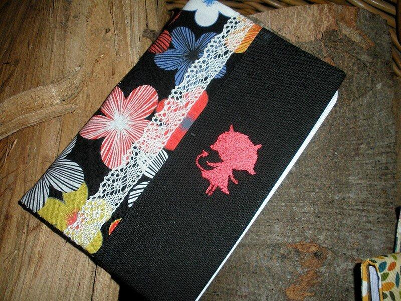 carnets diable (3)