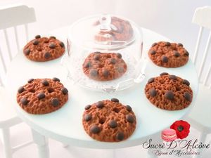 Boutons ti cookie (1)