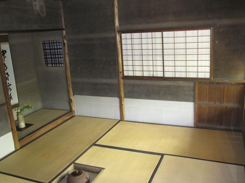 Japon 2010 241
