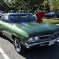 Beaumont sd sport coupe-1969