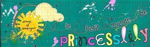 princesslily (3)