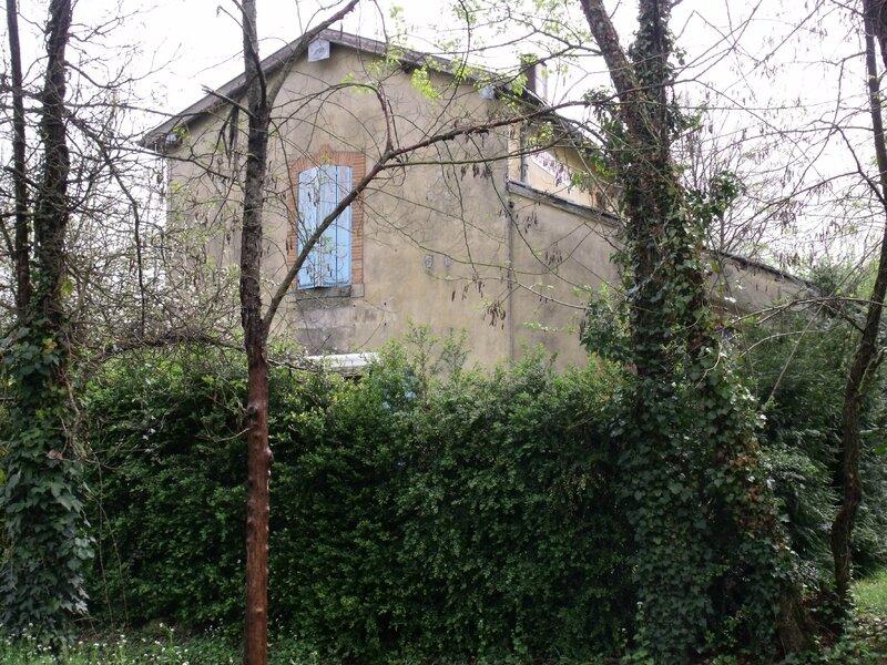 Mousquette (Tarn - 81)