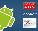 N4DS DSN poche
