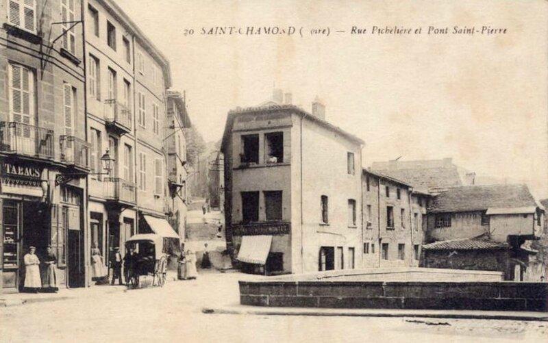 rue Pichelière (2)