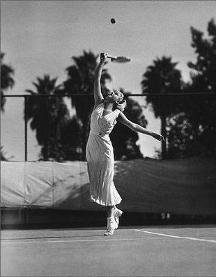jean-1930s-tennis-by_clarence_sinclair_bull-01-2