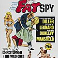 jayne-1966-film-the_fat_spy-aff-1