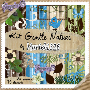 muriel1326_gentle_nature_preview_big