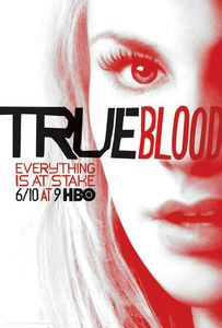 true-blood s5