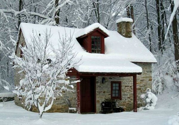 Olde-Creek-Cottage-in-PA-1