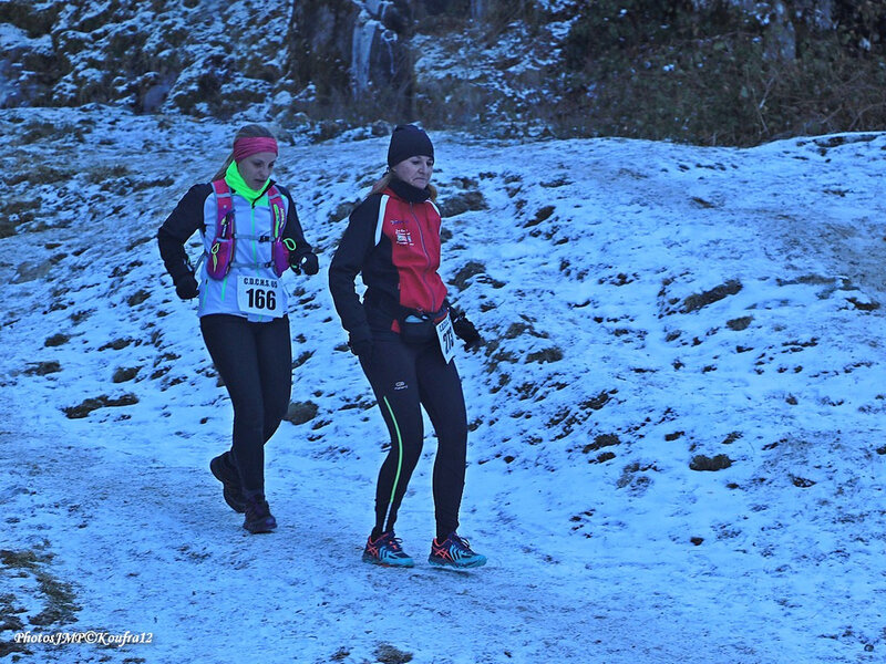 Photos JMP©Koufra 12 - Cauterets - Trail - 12012019 - 1233