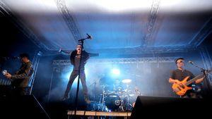 proXima-Festival-Strange-9