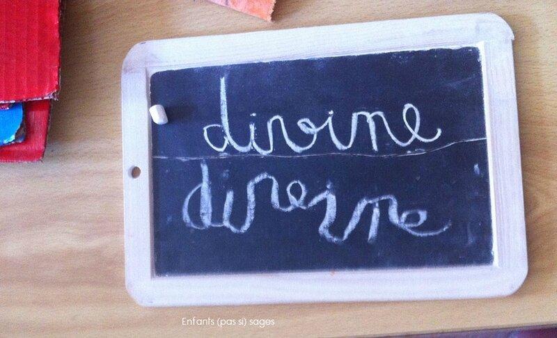 MS-ecriture-cursive2