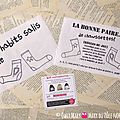 PH2017-12-14-0977-sac-linge-sale-habits-salis-bonne-paire-chaussette-cadeau-personnalise-zero-dechet-voyage-kit-couture-customisation-colorier-owly-mary-du-pole-nord-fait-main