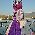 Annecy 2012 (318)