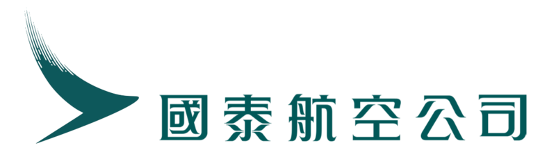 Cathay_Pacific_Logo_Chinese