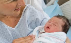 COMMENT AVOIR SON ENFANT DU GRAND ET PUISSANT MAITRE DU MONDE AZIZIN