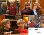 Zac_and_Cody