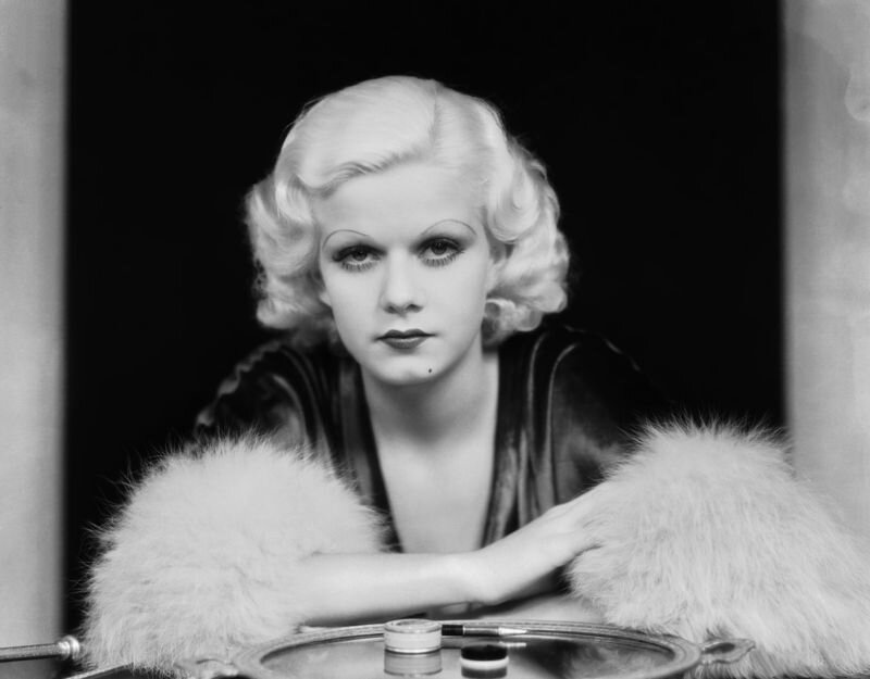 jean_1930_by_margaret_chute_make_up_3
