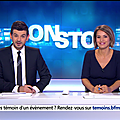 stephaniedemuru02.2016_09_25_nonstopBFMTV
