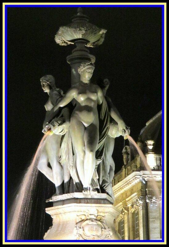 l'Hermione la nuit le 11 - 10 - 2014 013.JPG