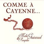 COMME_A_CAYENNE