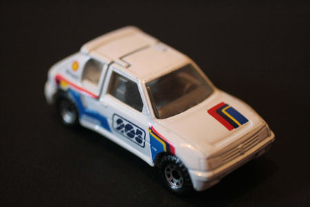 MB15_Peugeot_205_Turbo_16_02