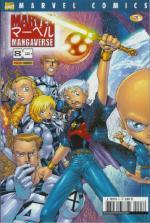 marvel manga 08 mangaverse