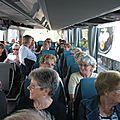 Voyage à Bruges 18/sept/2014