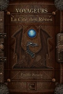 Voyageurs tome 1
