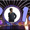 BÉRENGER 2 Nouvelle an 2018