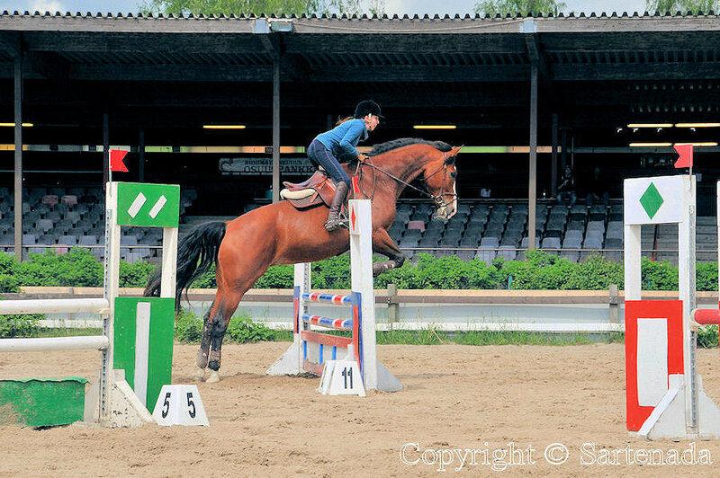 Course_d'équitation_a_échouée_ (26)