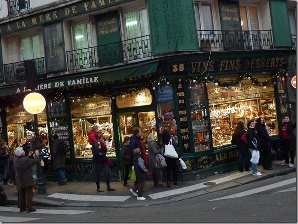 Paris-11.12.2010 082