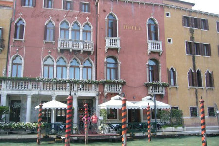 Venise_hotel_grand_canal