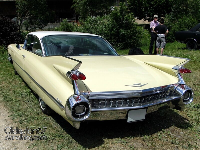 cadillac-deville-coupe-1959-04